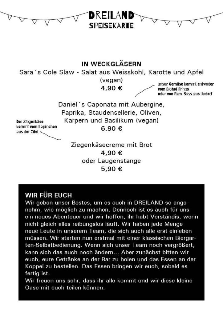 s_2_Speisen und Getränke_mobile_250821