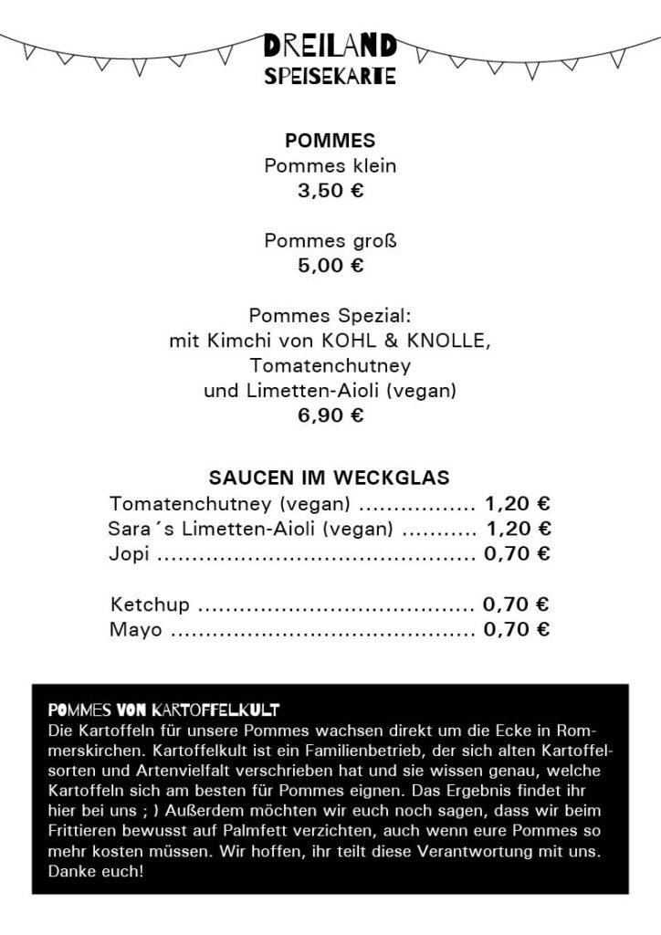 s_3_Speisen und Getränke_mobile_250821