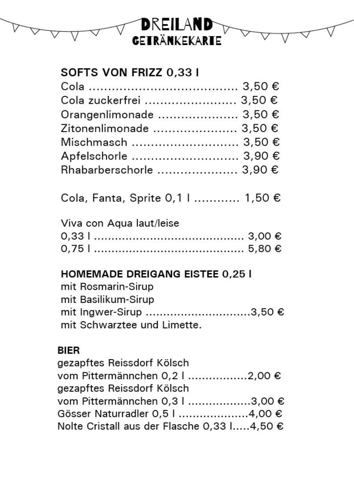s_4_Speisen und Getränke_mobile_250821
