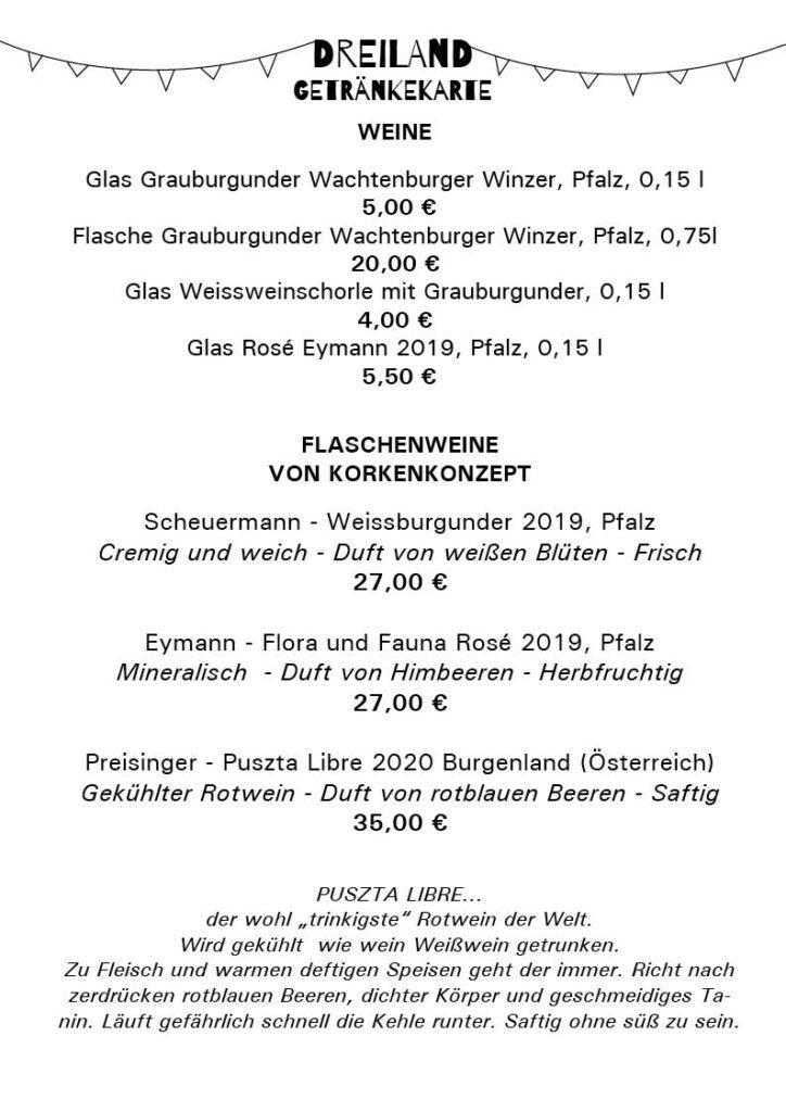 s_5_Speisen und Getränke_mobile_250821