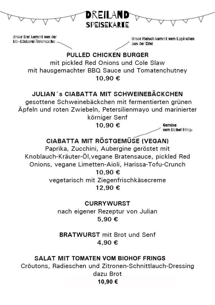 s_1_Speisen und Getränke_mobile_250821_Tomate